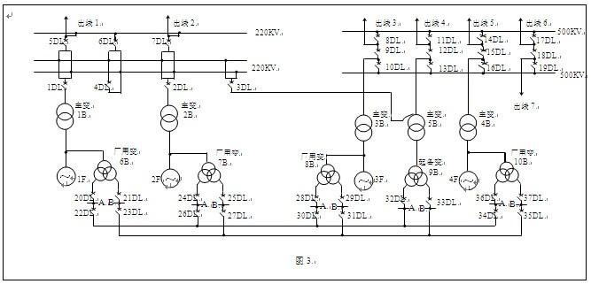 电路 电路图 电子 原理图 667_321
